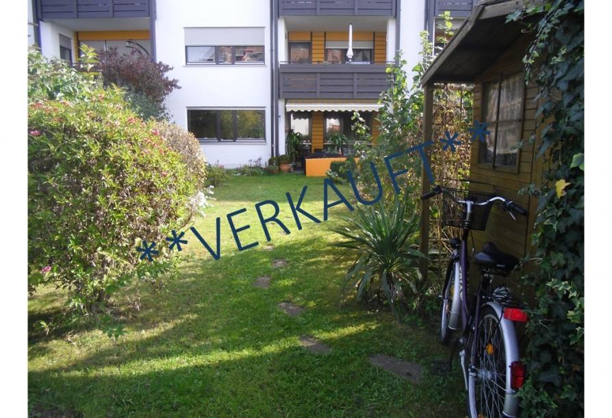 86179 Augsburg,Wohnung,1018