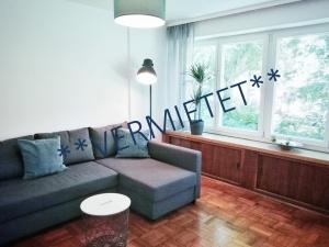 86150 Augsburg,Wohnung,1022
