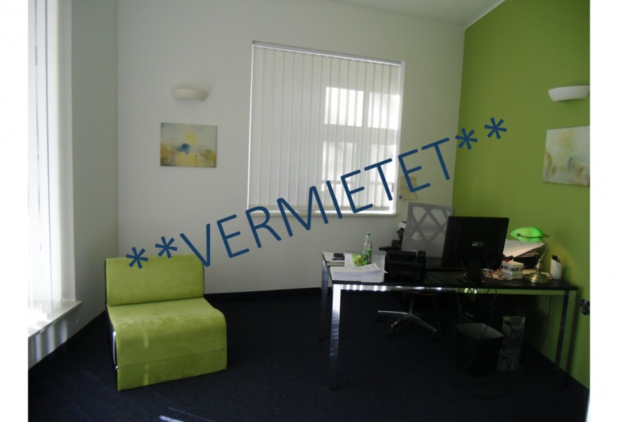 86153 Augsburg,Wohnung,1023