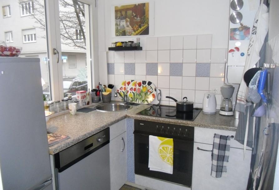 86150 Augsburg,Wohnung,1025