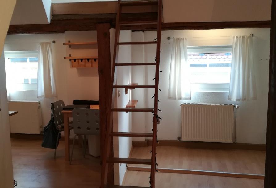 86150 Augsburg,Wohnung,1026