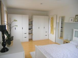 86150 Augsburg,Wohnung,1027