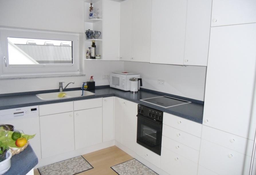 Schwabmünchen,Wohnung,1032