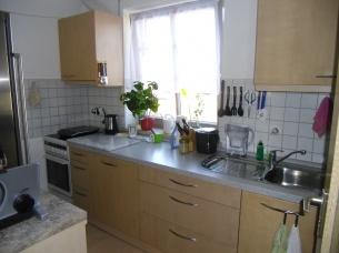 86836 Untermeitingen,Wohnung,1034