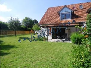 86441 Zusmarshausen,Wohnung,1035