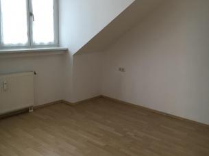 Wohnung,1038