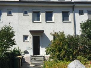 Augsburg,Reihenhaus,1041