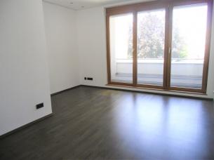 Wohnung,1043