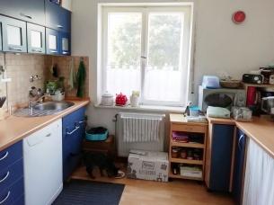 86157 Augsburg,Wohnung,1044