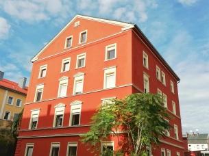 86159 Augsburg,Wohnung,1048