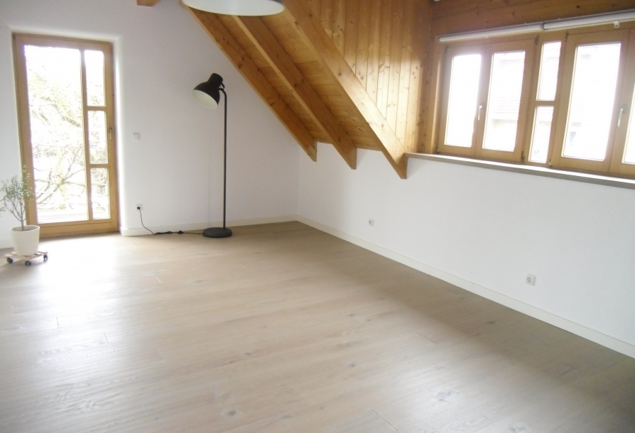 86477 Adelsried,Einfamilienhaus,1050