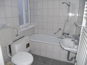 86150 Augsburg,Wohnung,1052