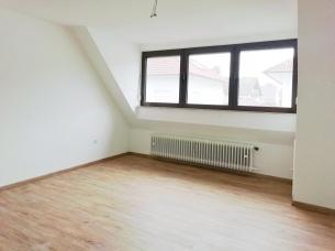 86167 Augsburg,Wohnung,1057