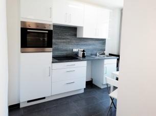 86150 Augsburg,Wohnung,1060