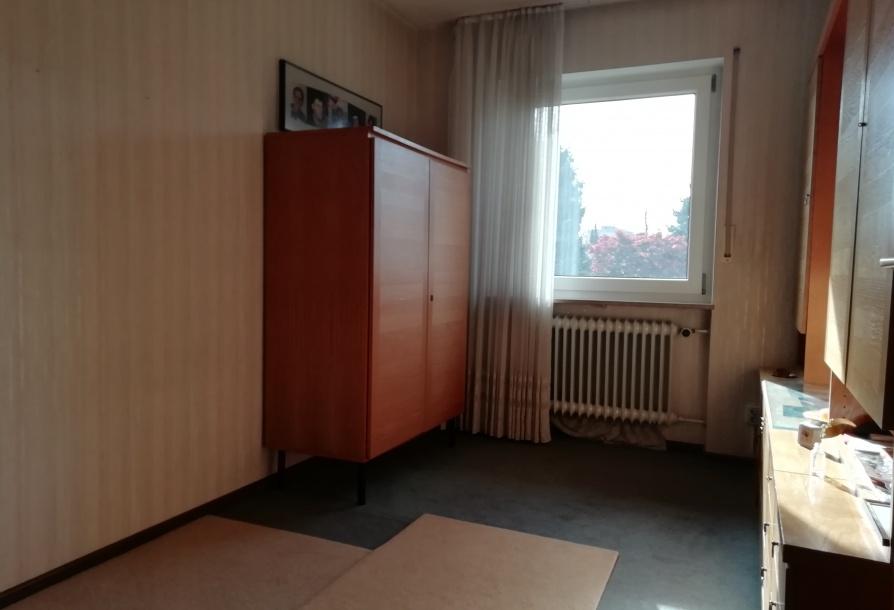86169 Augsburg,Reihenhaus,1066