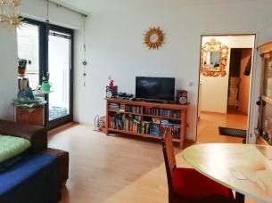 86357 Neusäß,Wohnung,1067