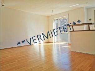 86159 Augsburg,Wohnung,1072