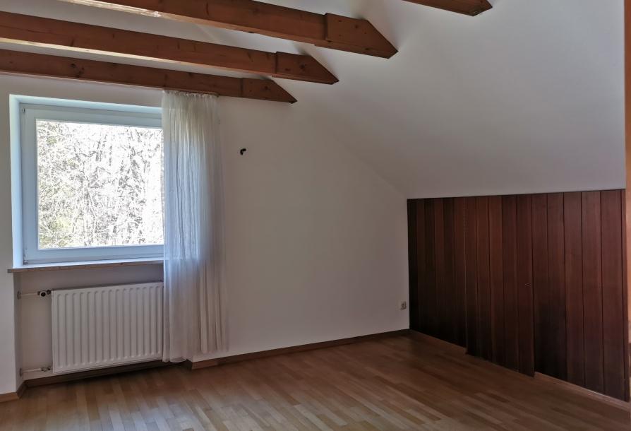 86161 Augsburg,Wohnung,1073