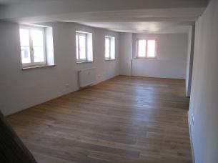 86150 Augsburg,Wohnung,1076