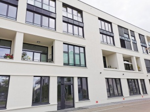 86153 Augsburg,Wohnung,1077