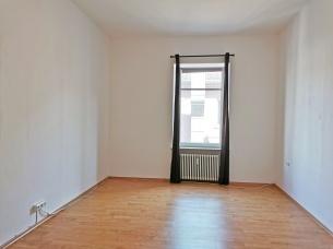 86150 Augsburg,Wohnung,1080