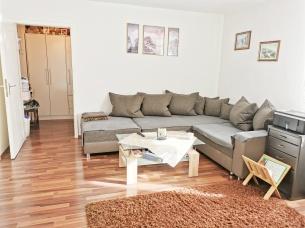 86179 Augsburg,Einfamilienhaus,1081
