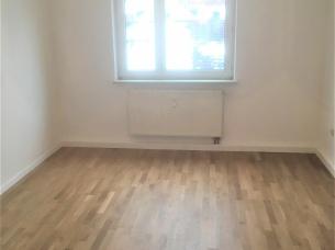 86154 Augsburg,Wohnung,1082