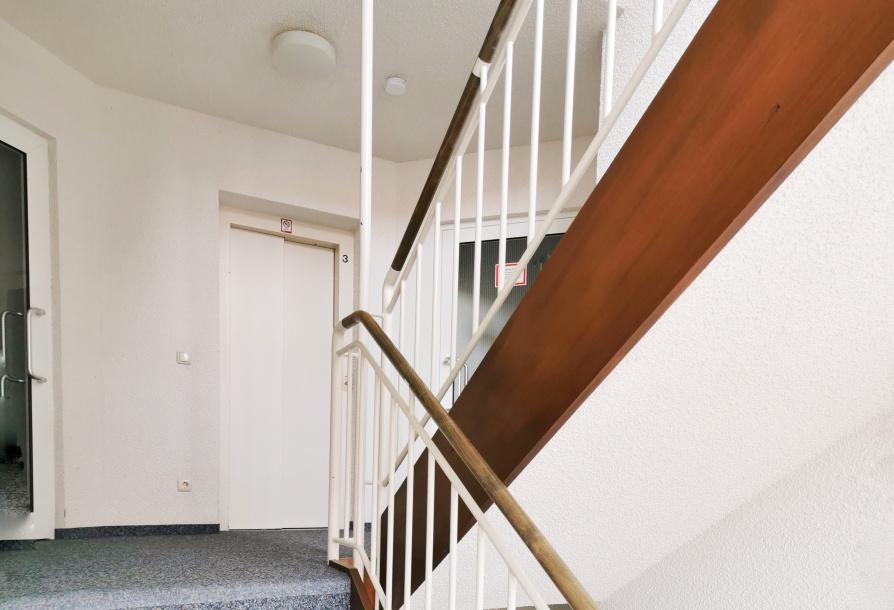 86159 Augsburg,Wohnung,1083