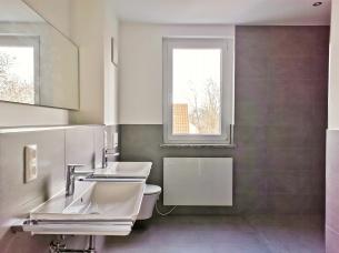 86163 Augsburg,Wohnung,1084