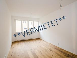 86152 Augsburg,Wohnung,1085