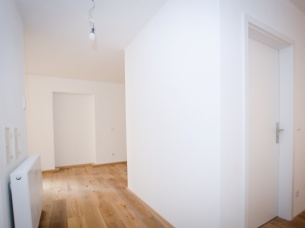 86152 Augsburg,Wohnung,1086