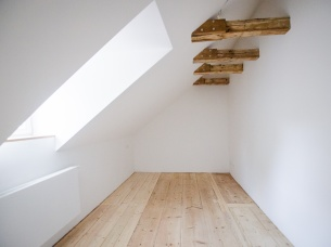 86152 Augsburg,Wohnung,1087