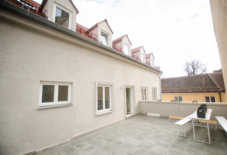 86152 Augsburg,Wohnung,1088