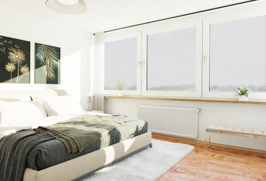 Augsburg,Wohnung,1089
