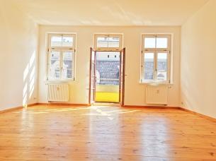 86152 Augsburg,Wohnung,1091