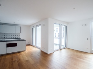 86159 Augsburg,Wohnung,1093